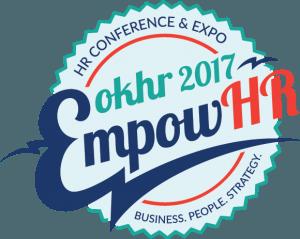 OKHR 2017 Logo